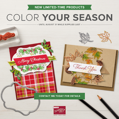 https://www.stampinup.com/ecweb/products/20030/colour-your-season?dbwsdemoid=1000037